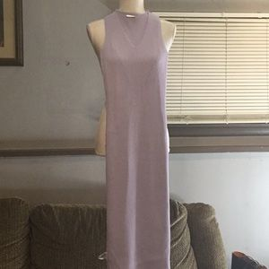Women's brand new Michael Kors Dress with tags